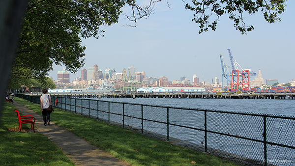 governors-island_min-109_01_s144
