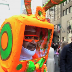 MIN_102 Easter Bonnet Parade_NYC_Robot