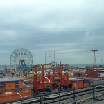 MIN_106 Ride to Coney Island