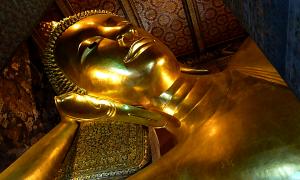 MIN_94_Beach + Bangkok_buddha