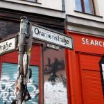 MIN_Week 14_Kreuzberg_Oranienstrasse
