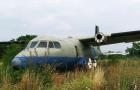 MIN_Week 16_Tempelhof_web_pic