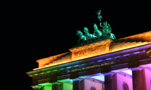 Festival-of-Lights_Brandenburg-Gate