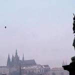 MIN_Week 36_Prag