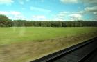 MIN_Week 41_ICE-Train-View