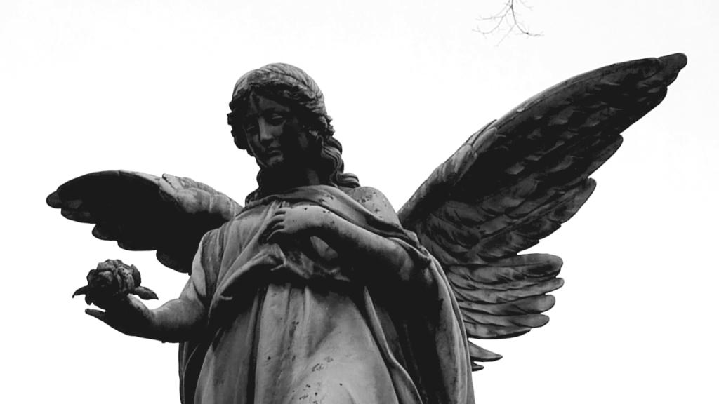MIN_Week 43_Berlin-Angels