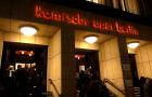 MIN_Week 44_Komische-Oper_webpic