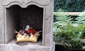 MIN_Week 56_World Gardens_Bali_wm