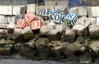 MIN_Week 74 Red Hook blocks