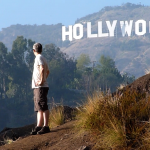 MIN_Week 78 California_Hollywood_sign