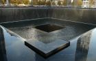 MIN_Week 80 9-11 Memorial