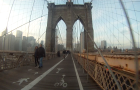 MIN_Week 84 Bkln Bridge Ride