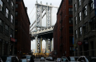 DUMBO_Manhattan_bridge