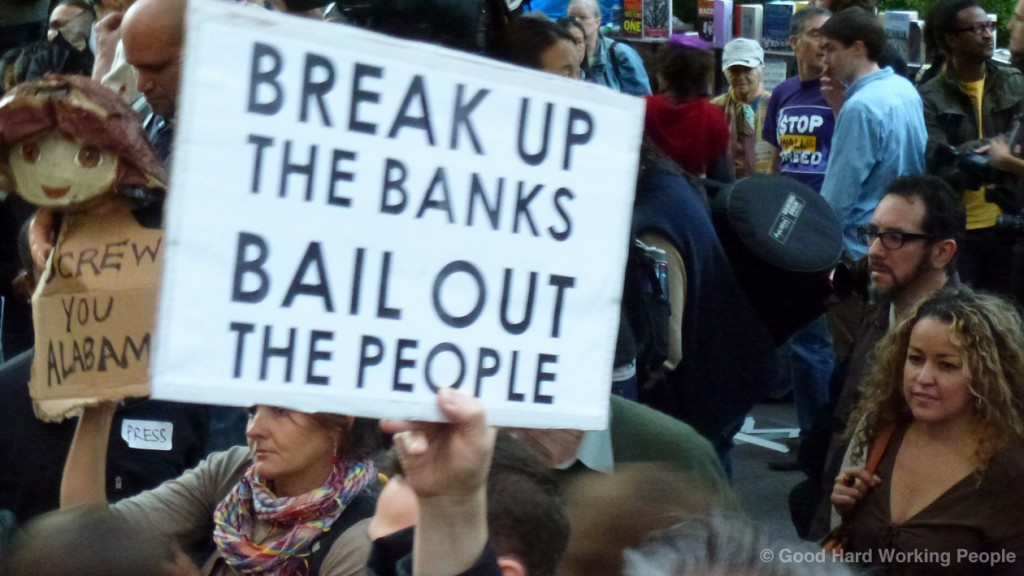 OWS_Oct 5_LIberty Square_sign_a_s
