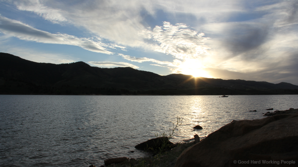 MIN 165 Colorado Foothills_sunset_s