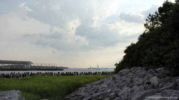 MIN_167 Brooklyn Bridge Park_s