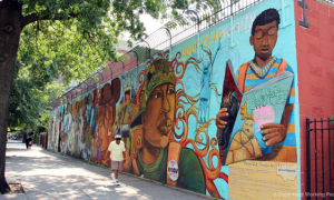 MIN 173 Crown Heights_mural_s