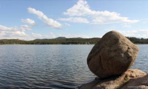 MIN 174 Dowdy Lake_rock_s