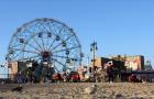 MIN 175 Coney Island_s