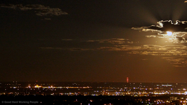 MIN 178 Colorado Moonrise_s