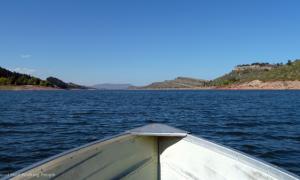 MIN_179 Horsetooth Boat Ride_s