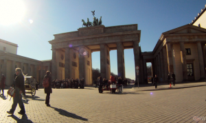 2013 Highlights – Berlin (Germany) – In A Berlin Minute (Week 191 – II)