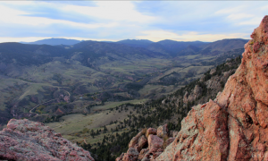 Horsetooth_Rock_valley_view_Colorado