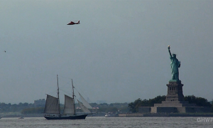 Statue of Liberty_In A Brooklyn Minute 196