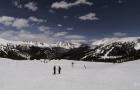 MIN_207 Ski Loveland_view down_s