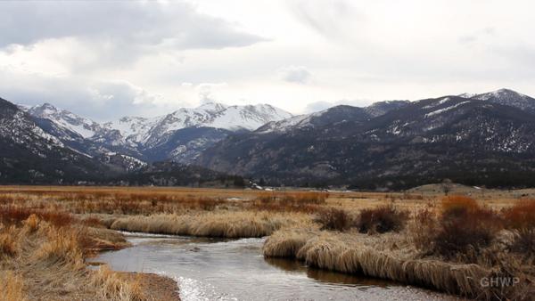 MIN_208 Rocky Mountain National Park_Estes Park_s
