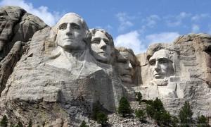 MIN 246_Mt Rushmore_s