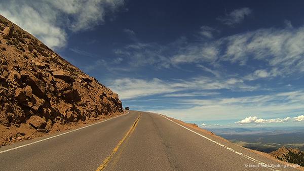 MIN 279 Pikes Peak Drive-Up_s