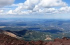MIN 280_Pikes Peak Summit_s