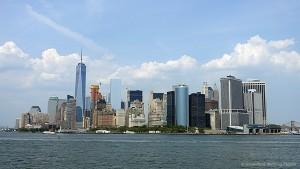 MIN 282_Staten Island Ferry view_s