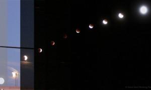 MIN 283 Blood Moon_s