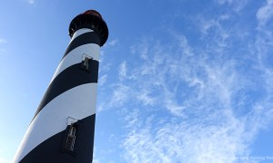 MIN 290_St Augustine Lighthouse_s