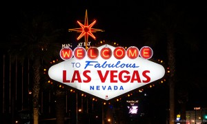 Las Vegas Strip (Nevada) – In Another Minute (298)
