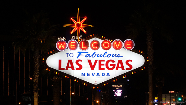 MIN 298_Las Vegas Strip_s