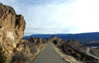 Canon City Skyline Drive_s