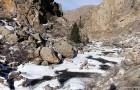 Frozen River_bend_s