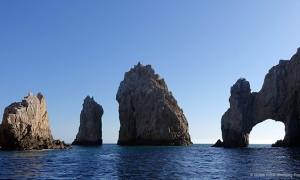 Cabo San Lucas_Arch_MIN 307_s