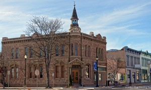 Canon City_Reynolds_MIN 308 Canon Florence_s