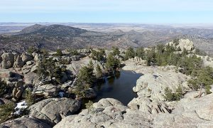 Greyrock_Summit Lake_MIN 311_s