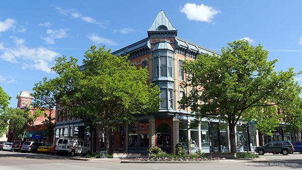 Fort Collins_MIN 318_s