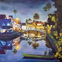 lisa-goldfarb-painting