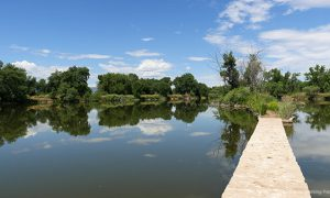 Riverbend Ponds, Fort Collins – In A Colorado Minute (Week 325)