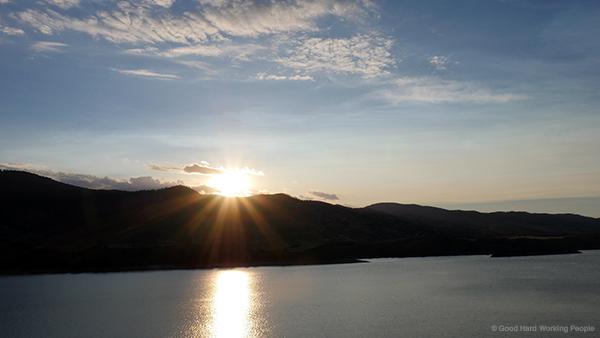 Sunrise and Sunset_MIN 331_Colorado_s
