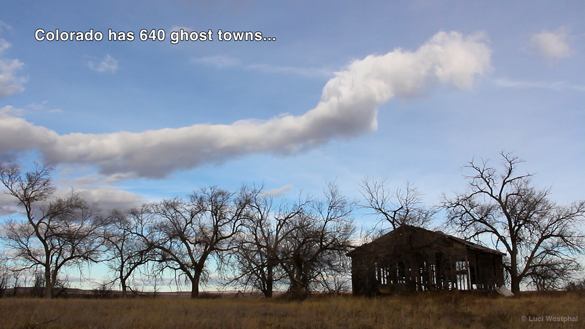 min-343_colorado-facts_01_ghost-town_s