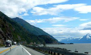 Alaska Route 1_MIN 350_02_s