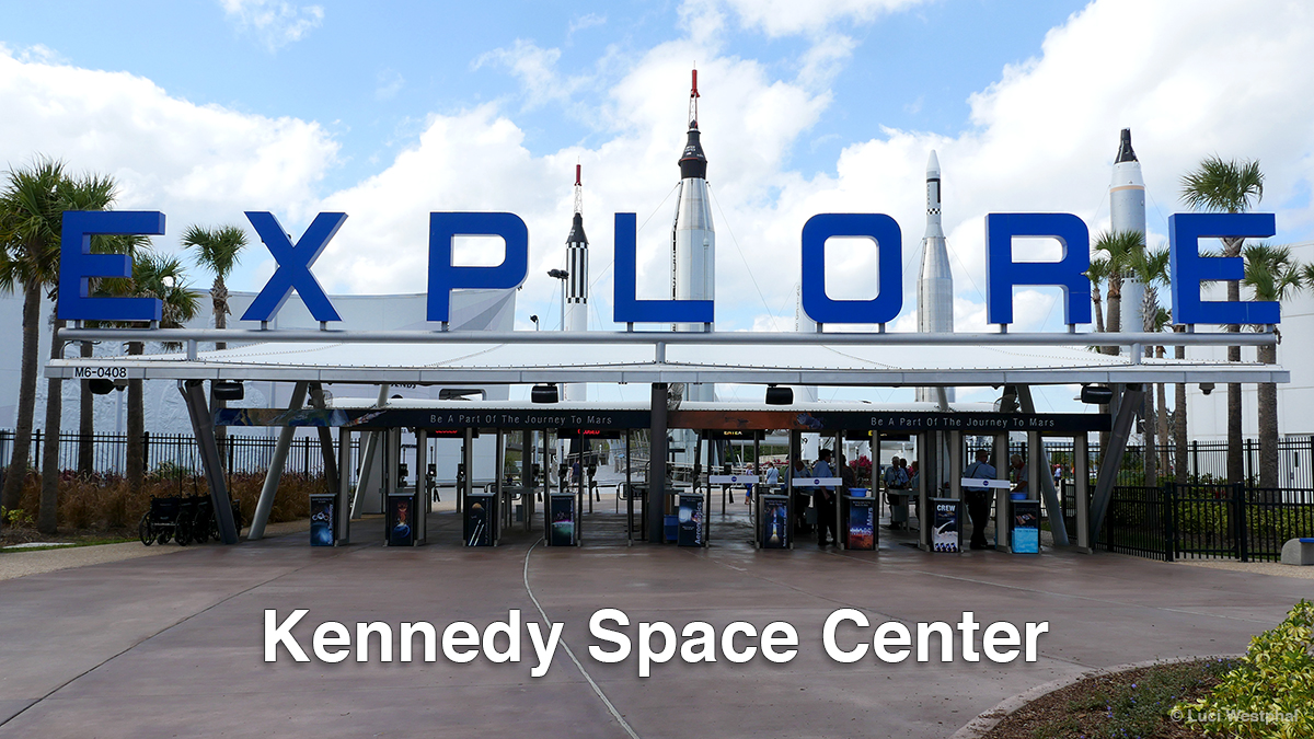 Kennedy Space Ctr_MIN 357_01_Explore_s